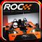 Race Of Champions 1.2.6 Apk