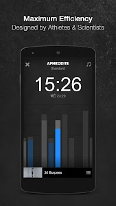 Freeletics v2.7