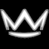 Prince2 To King foundation