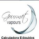 Calcula tus E-Liquidos icon