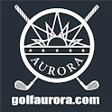 City of Aurora Golf Tee Times icon