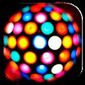 Disco Lights icon