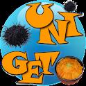 ウニゲット icon