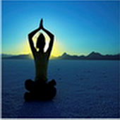 Healing Sounds for Meditation