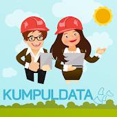Kumpul Data