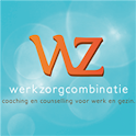 Werkzorgcombinatie icon