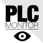 PLC Monitor
