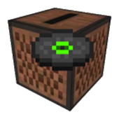 Jukebox Minecraft Soundboard