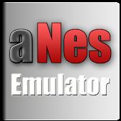 a Nes (Nintendo Emulator)