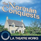 The Norman Conquests icon