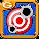 Target Mania Shooting Games