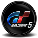 GT5 Tuner icon