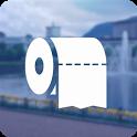 Bergen Toilet icon
