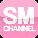 소녀시대,슈퍼주니어,보아,동방신기,FX,EXO,샤이니 icon