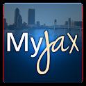 MyJax