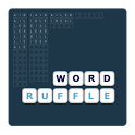 Word Ruffle Free icon