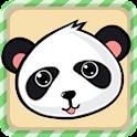 LostPanda Full icon
