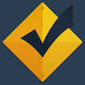 DriverNotes icon
