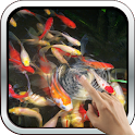 Baby-Koi: Water Effect icon