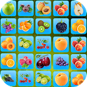 Onet fruits 2016 icon