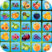 Onet Fruits