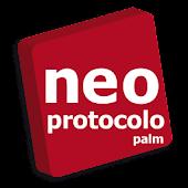 Neo Protocolo Palm