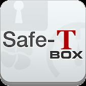 Safe-T-Box