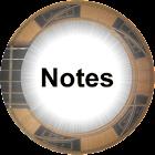 FriendlySanj Notes icon