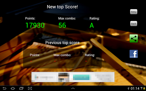 Piano Master 2 3.1.2 screenshots 12