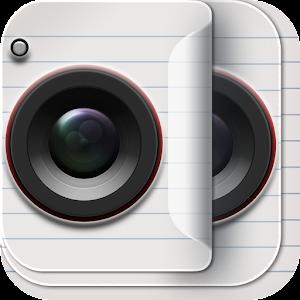 Lyrebird Studio Clone Yourself   Camera v1.3.4