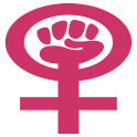 Celebrating Women logo