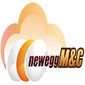 Newegg EIP M&C icon