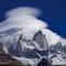 Cerro_Fitzroy_19.jpg
