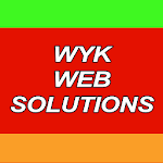 WYK Web Online