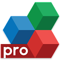 OfficeSuite Pro 7 (PDF & HD) - Google Play App Ranking and App Store Stats