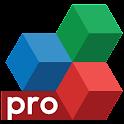 OfficeSuite Pro 7 (PDF & HD) logo