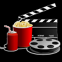 1980s Movie Trivia logo