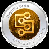 digitalcoin Wallet