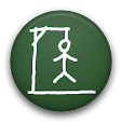 Hangman Spa.. file APK for Gaming PC/PS3/PS4 Smart TV