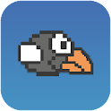 Flappy Toucan icon