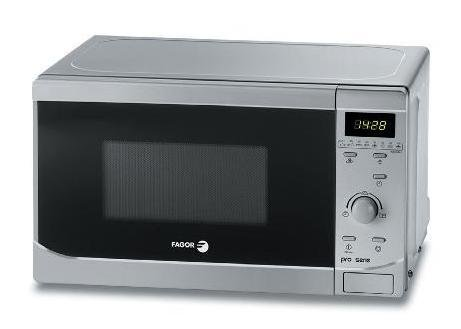 Microondas precios y an lisis en comprar microondas hoy - Microondas de encastrar ...