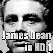 James Dean Wallpapers in HD 1