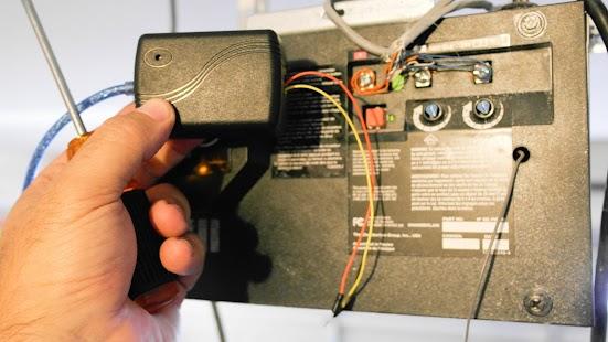 Universal Garage Door Remote Apk For Iphone Download