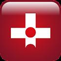 SmartRx icon