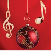 Christmas songs (Pop music)