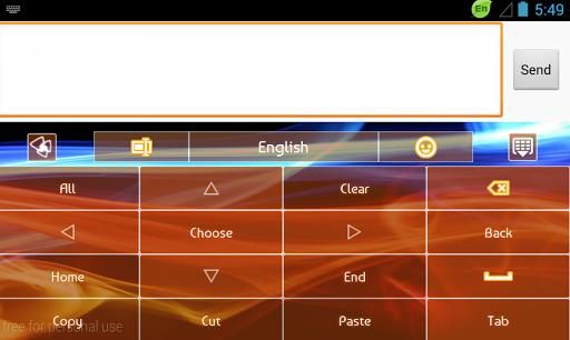 GO输入功率颜色|玩娛樂App免費|玩APPs