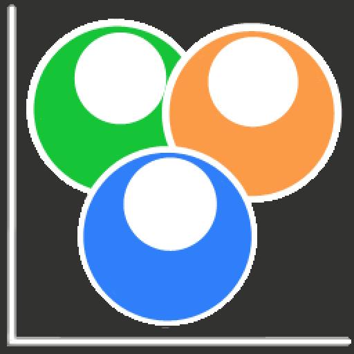 ロトアナライザ 工具 LOGO-玩APPs