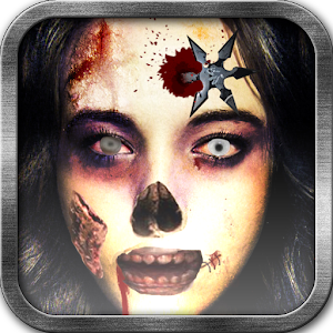 zombiebooth changer