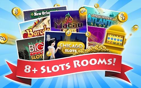 BINGO Blitz - FREE Bingo+Slots Screenshot 32