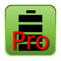 OnScreenOff ProKey logo